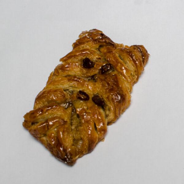 notenkoek